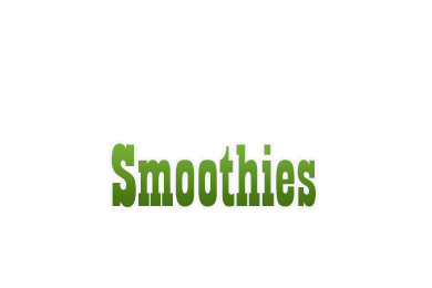 smoothies-overlay