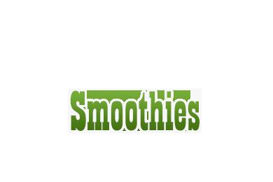 smoothies-overlay