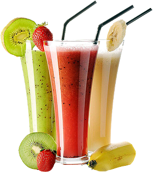 Fresh Juices To Make At Home